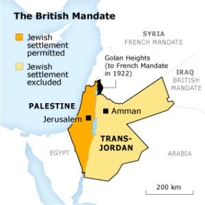 british_mandate