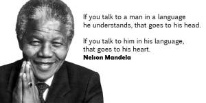 Nelson-Mandela-on-Language