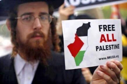 samslifeinjeddah-palestine.jpg