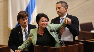 http://www.haaretz.com/israel-news/.premium-1.702383