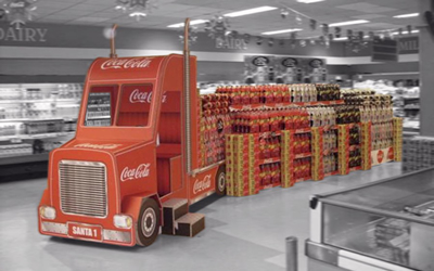 Coca-Cola_Truck-pos