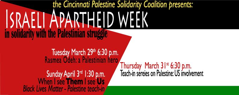 cpsc.israeli.apartheid.week