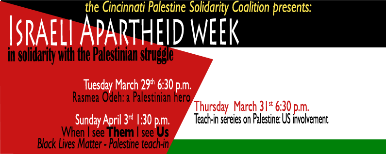cpsc.israeli.apartheid.week