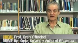 oren-yiftachel-smaller