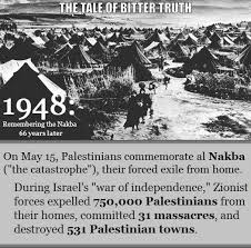 pal.north.america.nakba.tour