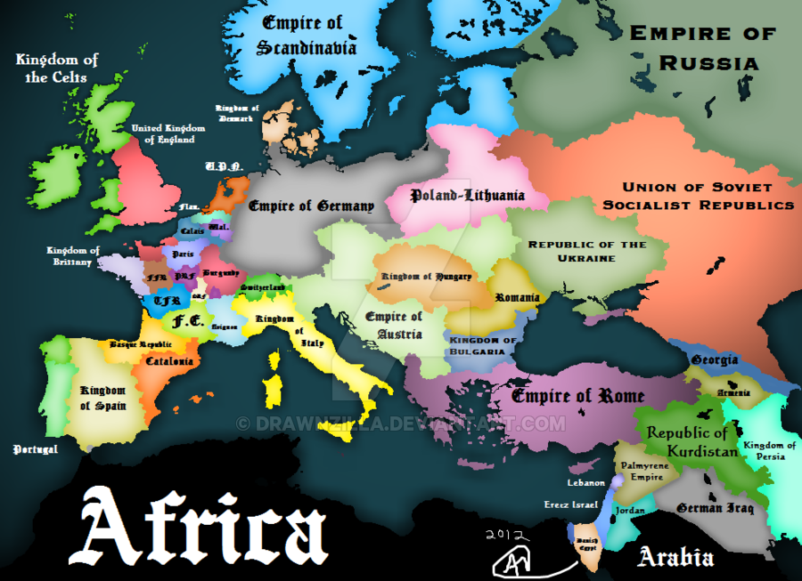 alternate_history_map__1__central_power_victory_by_drawnzilla-d77hpbv
