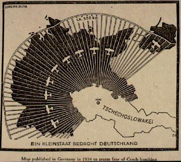 czech.threatens.germany
