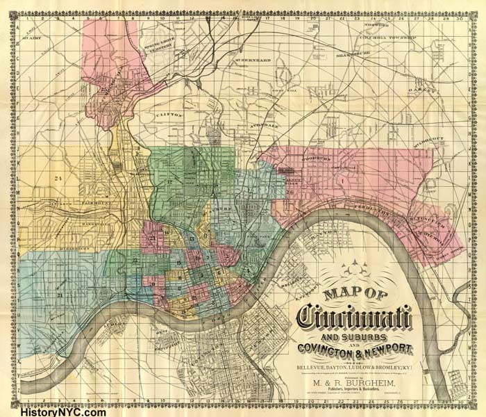 map.of.cincinnati