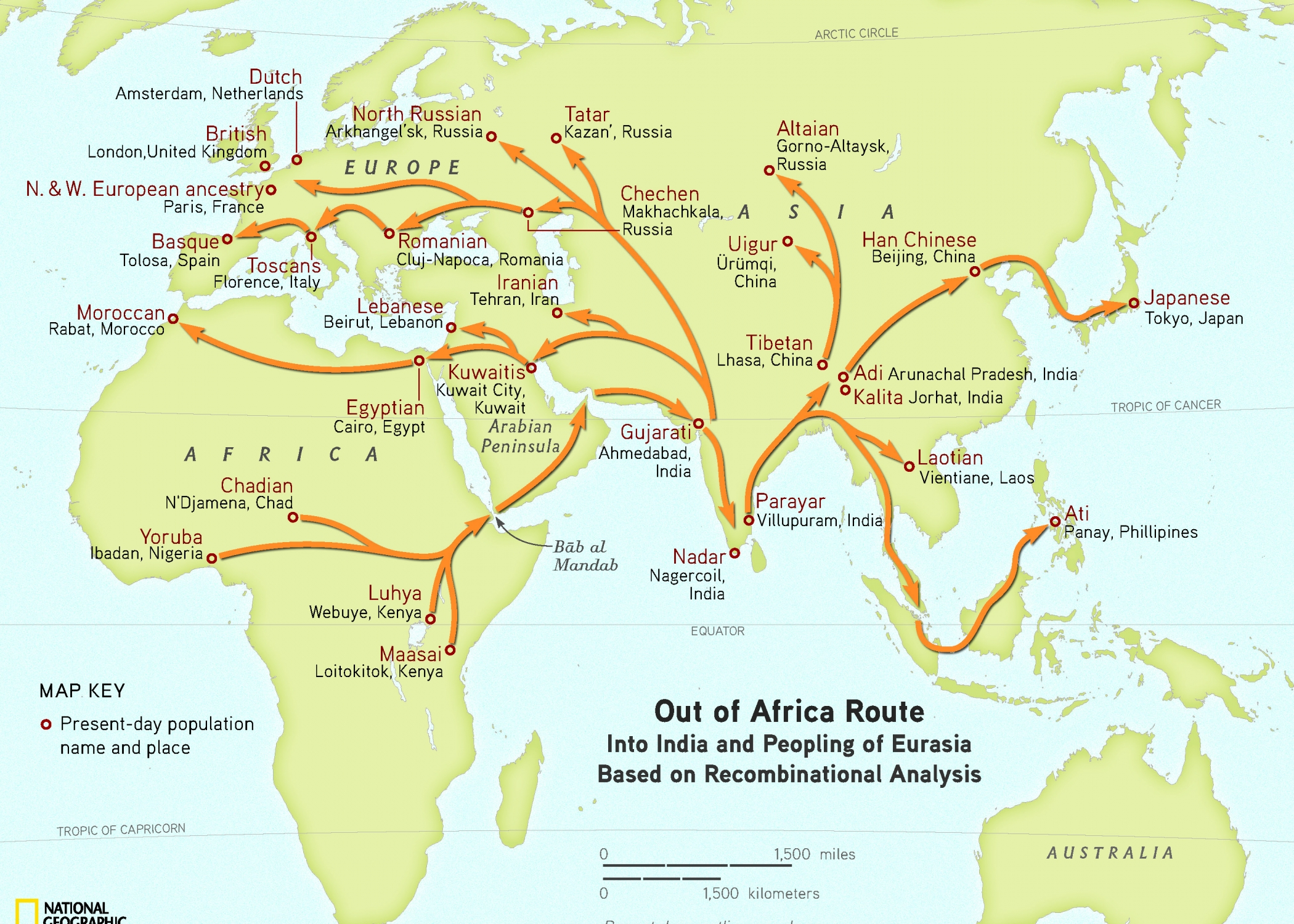 out.of.africa.route.ibm