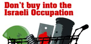 dont-buy-into-the-israeli-occupation-2-feature (1)
