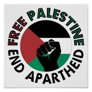 free.palestine.end.apartheid