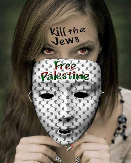 zvi.lando.arab.fascism