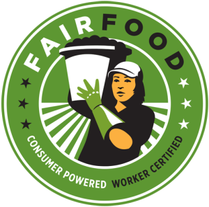 fairfood_icon_6002