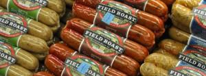 field.roast