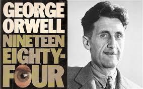 orwell.1984