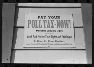 poll.tax.now