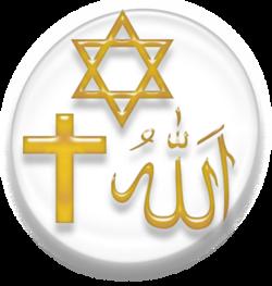abrahamic.religions