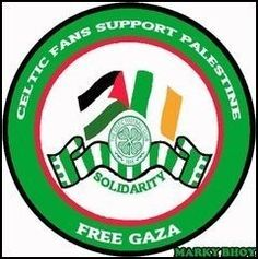 celtic.fans.for.palestine
