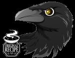crows-head-soup-original-recipe