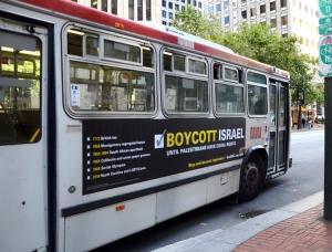 SF-boycott2016b