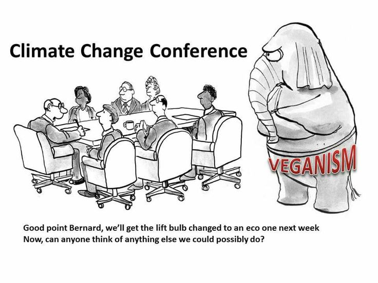 climate-change-conference