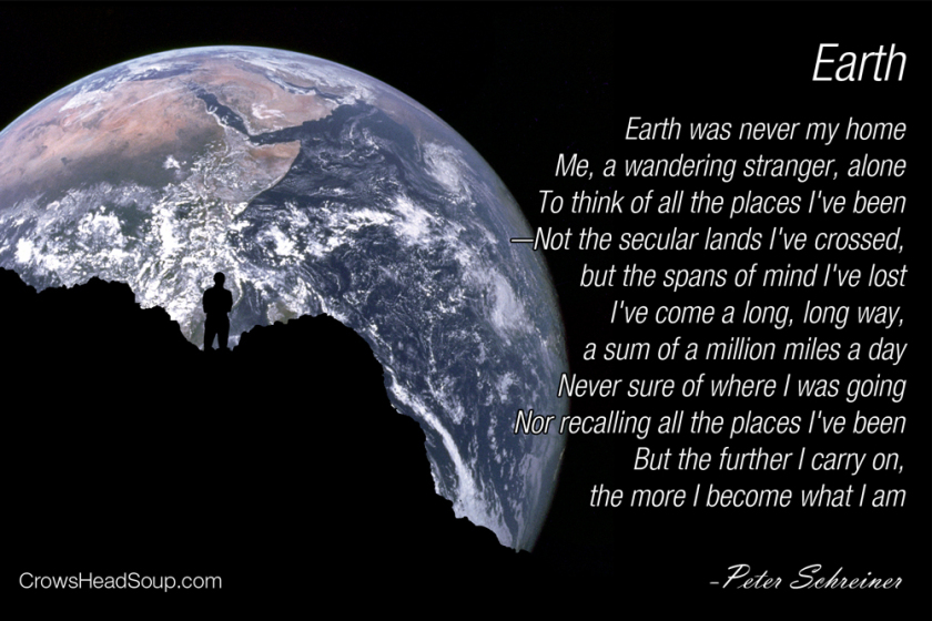 earth-was-never-my-home