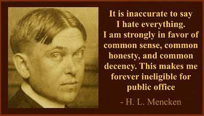 mencken-hate-everything