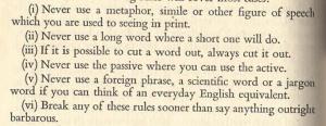 politics-and-the-english