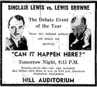 aa_news_19411201-advertisement_sinclair_lewis
