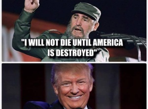 fidel-castro-i-will-not-die-until-america-is-destroyed
