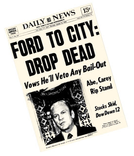 ford-to-city-drop-dead