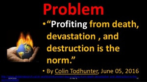 profiting-from-climate-change