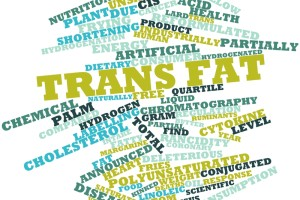 trans-fat-word-cloud-300x200
