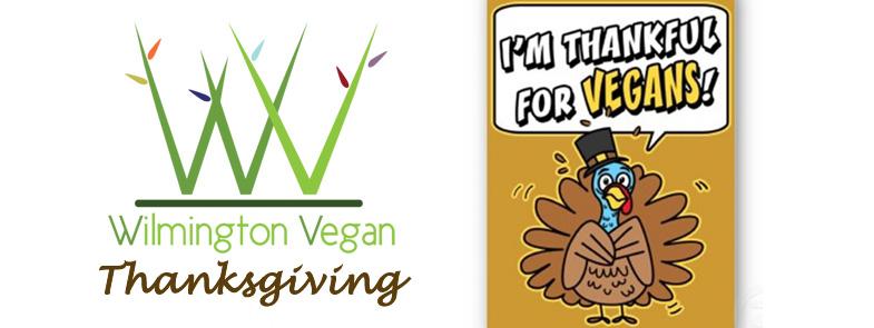 wv-thanksgiving