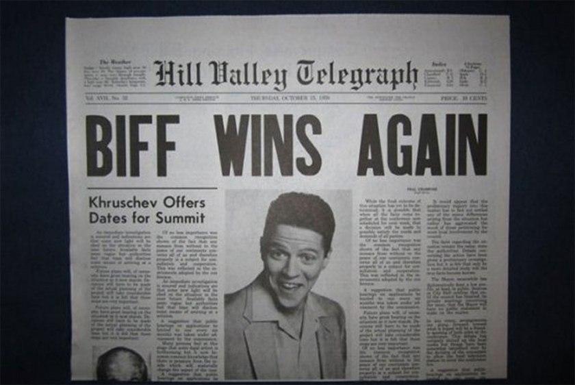 biff-wins-again