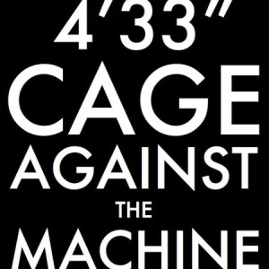 cage-against-the-machine