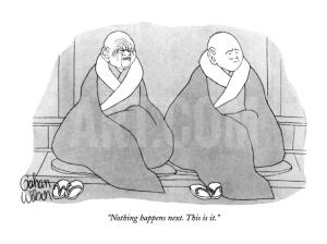 gahan-wilson-nothing-happens-next-this-is-it-new-yorker-cartoon_a-g-9172121-8419447