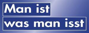 man-ist