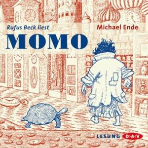 michael-ende-momo-copy1