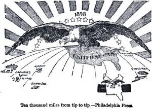 10-000-mile-eagle
