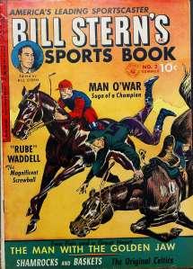 bill-sterns-sports-book