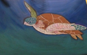 waldorf-painting-turtle