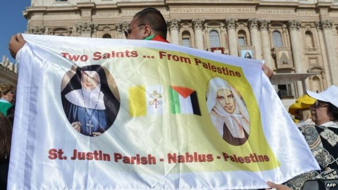 2-saints-from-palestine