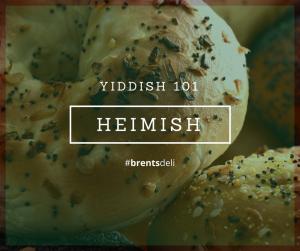 heimish-101