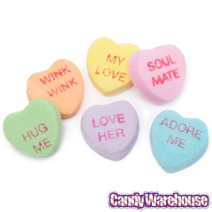 sweetheart-candy-hearts