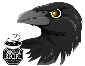 crows.head.soup