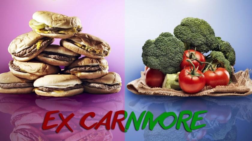 ex-carnivore