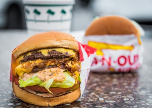 in-n-out-burger-216