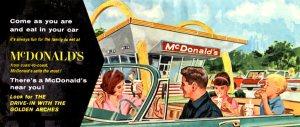 mcdonalds.1965