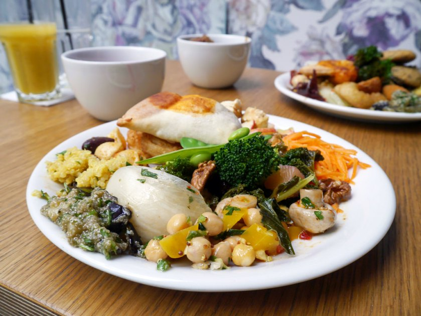 tibits-london-vegan-restaurant1